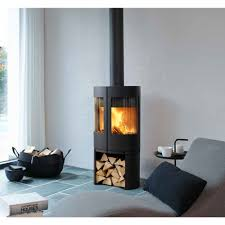 morso contemporary free standing gas fireplace series modern freestanding wood heater floating built in electric ideas units wall stand decor hanging