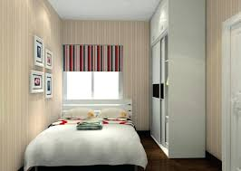 10x10 bedroom design ideas. 10x10 Bedroom Unique Ideas For Small Rooms Room Cupboard Pictures Normal Designs Dining Cabinets . Design