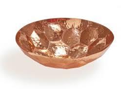 Small Picture Copper Home Decor Accessories Design Trends