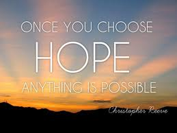 Quotes Of Hope New Top Inspirational Hope Quotes ANNPortal