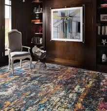 loloi francesca rugs
