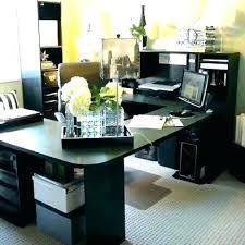 stylish corporate office decorating ideas. Simple Decorating Office Decorating  With Stylish Corporate Office Decorating Ideas