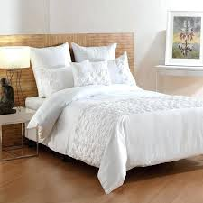 90x98 duvet cover white ruched duvet cover bedroom using queen for gorgeous twin covers king size