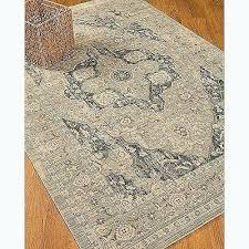 wayfair area rugs canada round wayfairca blue