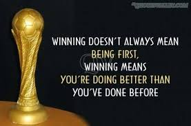 Winning Quotes Magnificent Winning Quotes Sayings Pictures And Images
