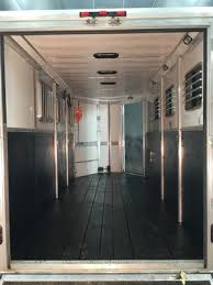 4.0 out of 5 stars 68. Rhino Lining Your Horse Trailer