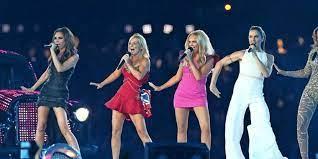 Die Spice Girls feiern heute ihr Comeback – nur eine fehlt