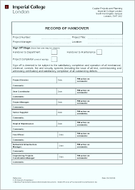 Security Handover Template Lovely 7 Security Guard Job Descriptions ...