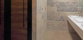 commercial non slip floor tiles anti slip ceramic tiles solus ceramics