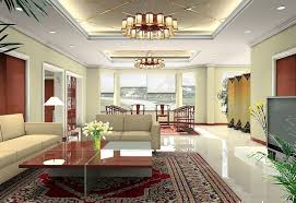 cool pop raised round ceiling decor ceiling design ideas led light ceiling design large rectangle pop