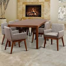 grey fabric dining chairs white table black chairs dining room head chairs high back upholstered dining chairs pair of dining room chairs kitchen dining