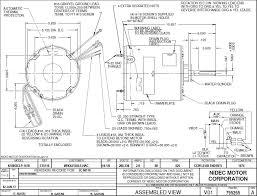 rheem blower motor wiring diagram rheem image emerson blower motor wiring diagram jodebal com on rheem blower motor wiring diagram