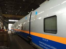 Отчет по практике Танабаева Асель ТТ В  Алматинская база технического обслуживания открылась около 10 лет назад и была первой базой технического обслуживания в Казахстане На Алматинской базе