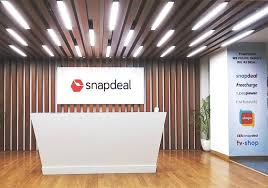 How Snapdeals Offices Are A Reflection Of Its Shifting Fortunes