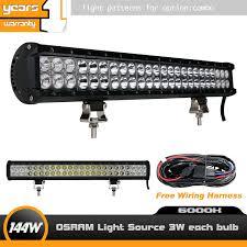 totron light bar wiring diagram totron image wiring harness for cree led light bar wiring diagram and hernes on totron light bar wiring