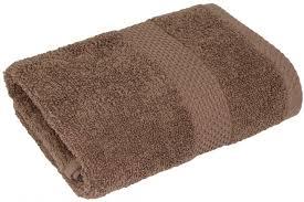 ROZETKA   <b>Махровое полотенце</b> Home Line 161669 40х70 ...
