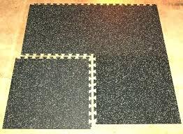 rubber floor mats garage. Rubber Floor Mats Lowes Garage Tiles Medium Size Of Tile  Cheap