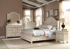 white furniture design. Off White Bedroom Furniture Creative Design Luxurious Adorable Pearl Dresser Plus Big Mirror Cozy Mattress T
