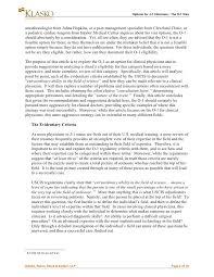 O1 Recommendation Letter Sample - Kleo.beachfix.co