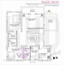 3 Bedroom Flat Design Plan In Nigeria Single Bedroom Flat Drawing Plan Floor Plans House Plans