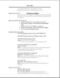 Sample Cover Letter For Recruitment Agency Cover Letter To Recruitment Agency