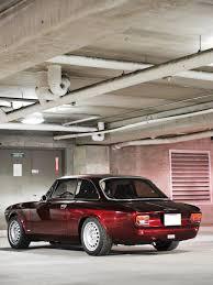 This Alfa Romeo GT 1300 Junior Is For Life • Petrolicious