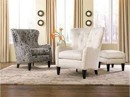 chairs design for living room living room chairs enchanting arm chairs living room living room chair styles names