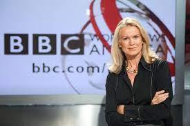 BBC World News America - Posts