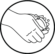 hand washing coloring pages coloring pages coloring pages printable hand washing coloring pages hand washing picture