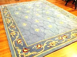 qvc royal palace rugs outdoor rugs area rugs medium size of courtyard indoor outdoor rug or