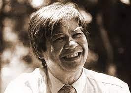 Nghe nhà thơ Nguyễn Đình Thi kể về nhạc phẩm Người Hà Nội