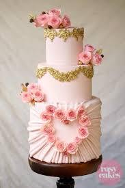 Cake Beautiful Cakes 2425863 Weddbook