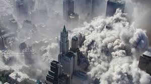 9.11 테러 시체에 대한 이미지 검색결과