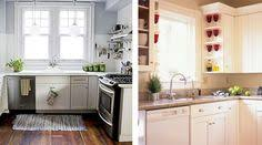 Where Can I Find Cheap Kitchen Cabinets   Home Furniture Design