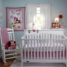 baby girl room mickey mouse crib per vintage mickey crib bedding