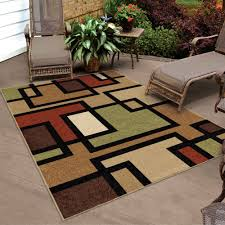 top 56 preeminent extra large rugs bamboo rug indoor outdoor rugs traditional rugs black and white