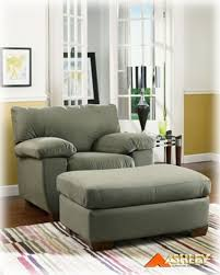 most comfortable living room furniture. Full Size Of Armchair:living Room Armchairs Bedroom Armchair White Swivel Living Most Comfortable Furniture