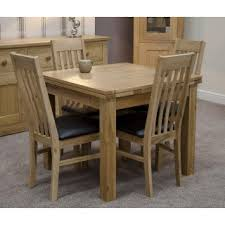 dining room furniture uk stores. solid oak small draw leaf extending dining table room furniture uk stores