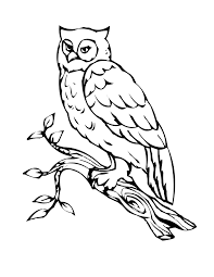 Notebook paper printable free printable stationery printable paper paper owls disney scrapbook pages crafts with pictures frame crafts general crafts writing paper. Free Printable Owl Coloring Pages For Kids