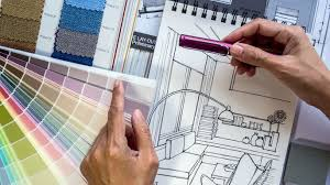 Designer Vs Decorator Interior Decorator Vs Interior Designer What's The Difference 20