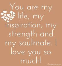 Anniversary Quotes For Him Amazing Soulmate Quotes Wedding Anniversary Romantic Love Pictures Quotes