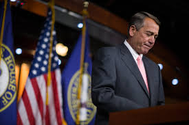 John boehner on wn network delivers the latest videos and editable pages for news & events, including entertainment, music, sports, science and more, sign up and share your playlists. John Boehner House Speaker Will Resign From Congress The New York Times