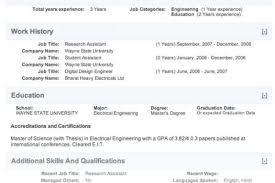 good resumes rockcup tk documents resume search engines resume search engine