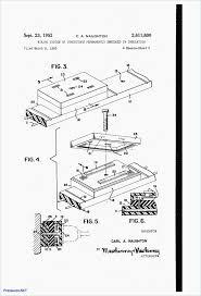 Wiring diagram 6 lead motor inspirationa 3 phase motor wiring