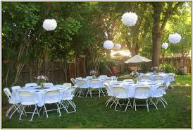 Great Small Backyard Wedding Ideas Simple Decorating Ideas For Outdoor  Weddings Home Design