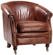 leather club chairs vintage. Antique Leather Club Chairs In Many Vintage Reproduction Designs Buy Online Or At Our Los Angeles E
