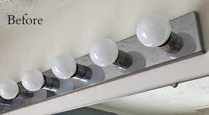 how to install a bathroom light fixture light fixtures