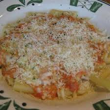 five cheese ziti al forno back to olive garden italian restaurant duluth