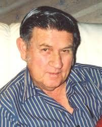 Lige Powers Obituary - Victoria, TX