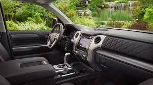2018 Toyota Tundra Info | Earl Stewart Toyota